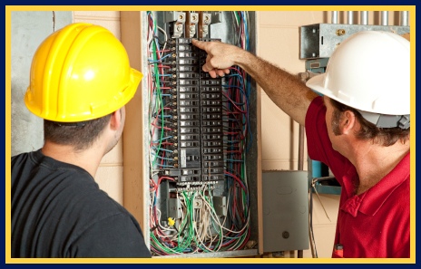 Electrician Baton Rouge   Yellow Pages Online Business Directory ...